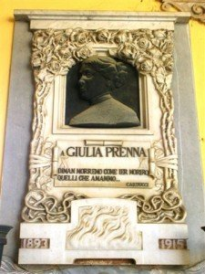 Giulia-Prenna-Macerata