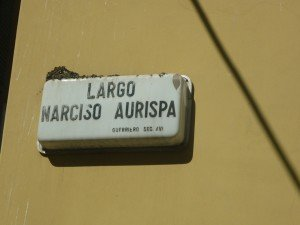 Largo-Aurispa