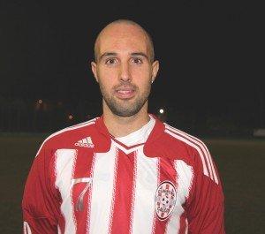 Luca-Contigiani-centrocampista-della-Cluentina