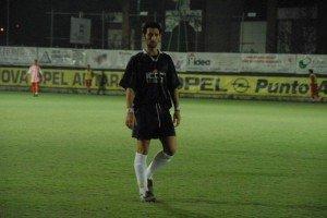 Manuel-DellAquila-1-300x200