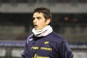 Matteo-Gentili