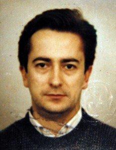 Maurizio-Camillucci-mortale-Trodica1-233x300