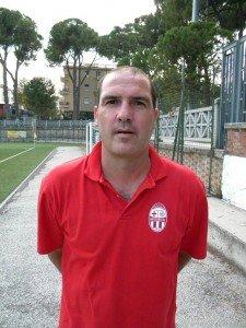 Paolo-Ferretti-all.Juniores-Maceratese