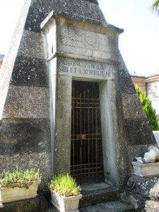 Quirino-Paolorosso-Macerata