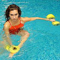 acqua_fitness