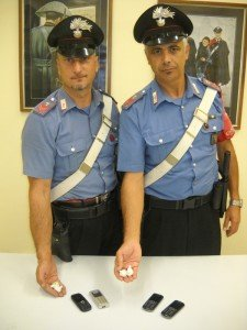 arresto-pakistani-008-1-225x300