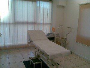 centro_medico_aurora_01-300x225