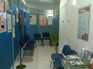 centro_medico_aurora_04-300x225