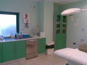 centro_medico_aurora_08-300x225