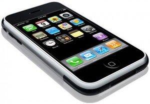 iphone-4-300x207