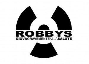 logo_robbys