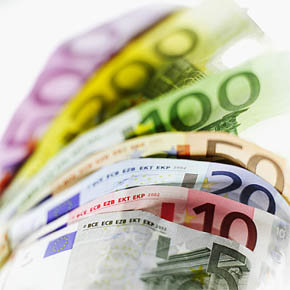 mazzetta-soldi