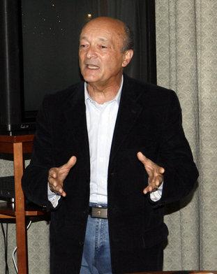 Graziano Pambianchi