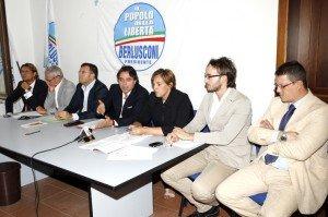 pdl-conferenza-stampa