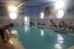 piscina_don_bosco-3-300x199