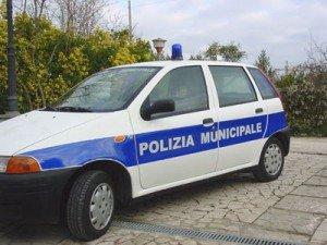 polizia-municipale3_0