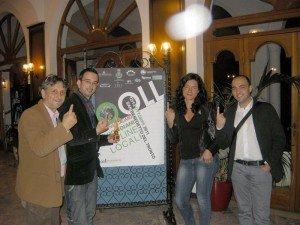 premiazione-qoll-festival1-300x225