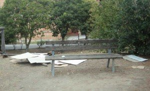 quartiere_pace-2-300x181