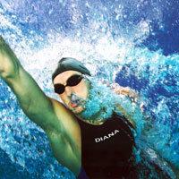 scuola_nuoto_federale