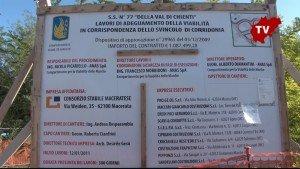 svincolo-corridonia-2-300x169