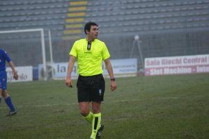 Gianluca Sacchi