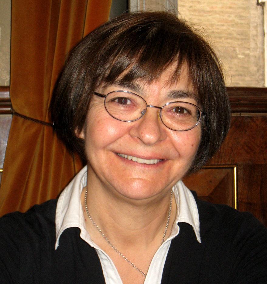 Mazzoli-Gabriella-Winni-rid-e1585337066746