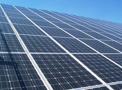 modulo-fotovoltaico-e1597419620687