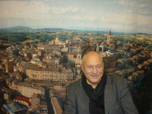 Renato Pasqualetti