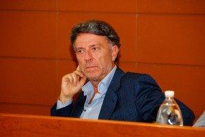 Daniele Sparvoli