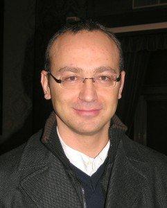 Simone Ciattaglia