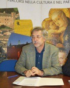 Enzo Fusari