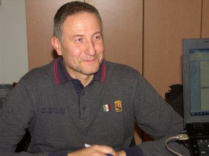 Luigi Carelli è tornato ad essere presidente della Commissione Ambiente e Territorio del Comune di Macerata