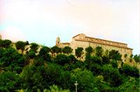 monasterotreia