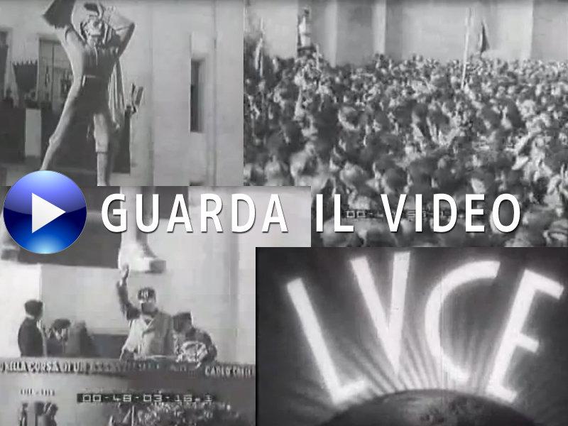 Mussolini-a-Corridonia1