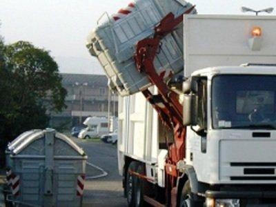 spazzatur_camion