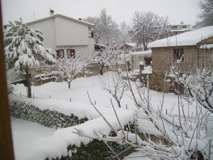 Camerino-di-Giulia-Antonini-5-300x225