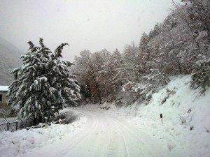 Esanatoglia-di-Luca-Bonfili-2-300x225