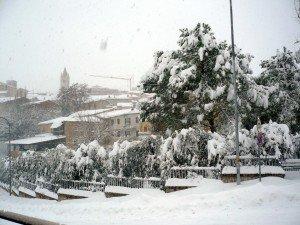 Montecassiano