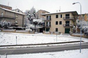 Montelupone-di-Lucrezia-Benfatto-1-300x199