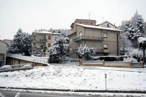 Montelupone-di-Lucrezia-Benfatto-2-300x199