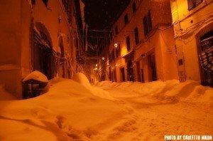 Neve-Camerino-Carlo-De-Santis-1-300x198