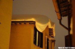 Neve-Camerino-Carlo-De-Santis-7-300x198