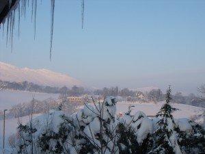 Neve-Castelraimondo-Massimo-Corona-1-300x225