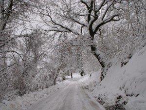Neve-Castelraimondo-Massimo-Corona-11-300x225