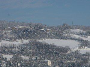 Neve-Castelraimondo-Massimo-Corona-2-300x225