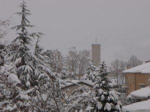 Neve-Castelraimondo-Massimo-Corona-21-300x225