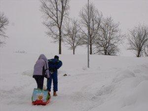Neve-Castelraimondo-Massimo-Corona-3-300x225