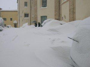 Neve-Cingoli-Anna-Maria-Colombi-1-300x224