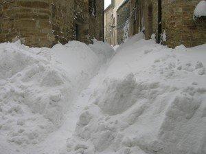 Neve-Cingoli-Anna-Maria-Colombi-2-300x224
