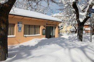 Neve-Cingoli-Doriano-Picirchiani-1-300x200
